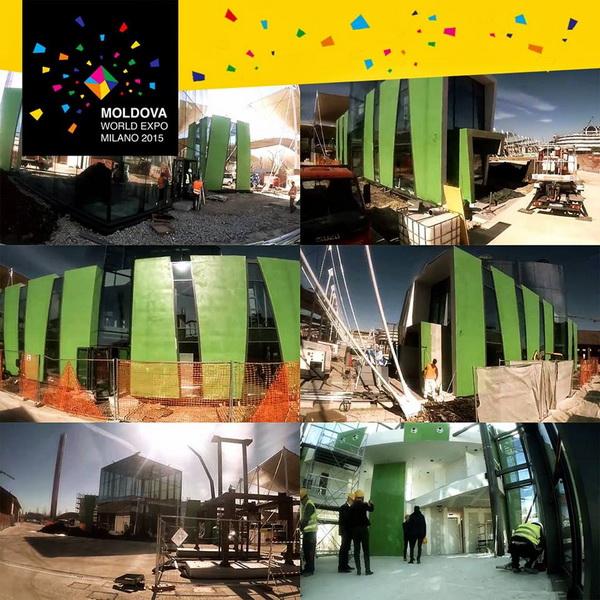 foto-Moldova-Pavilion-at-Expo-Milano-2015