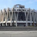В Кишиневе стартует конкурс проектов по благоустройству двух столичных зон