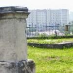 Кишинёв — город исчезнувших кладбищ