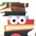 Международный салон книги для детей и юношества 2015
