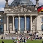 Немецкий бундестаг предоставляет молдавской молодежи стипендии на обучение
