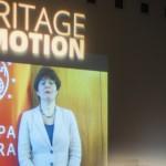 ЕС наградил Молдову за проект сохранения культурного наследия