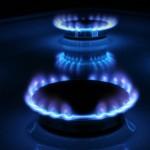 Российский газ снова подешевел