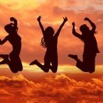 Молдова на 52 месте в рейтинге самых счастливых стран мира