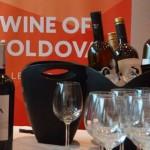 Национальный винный бренд будет представлен в США