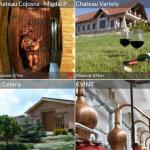 Запущено первое мобильное приложение с туристическими направлениями Молдовы