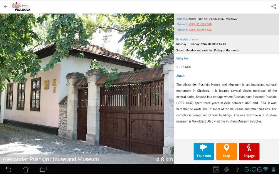 moldova-holiday-app-1