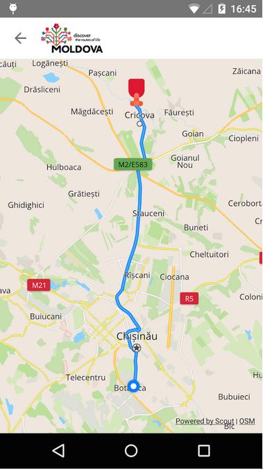 moldova-holiday-app-2