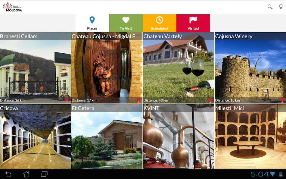 moldova-holiday-app-3