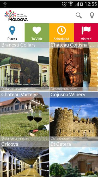moldova-holiday-app-4
