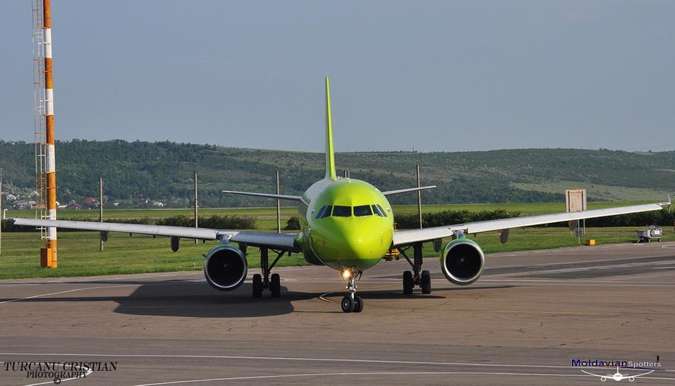 s7-airlines-chisinau
