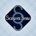 MIX: SLAVENTII SMILE // march 2015