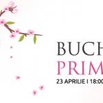 Vernisajul Vinului «Buchet de primăvară»