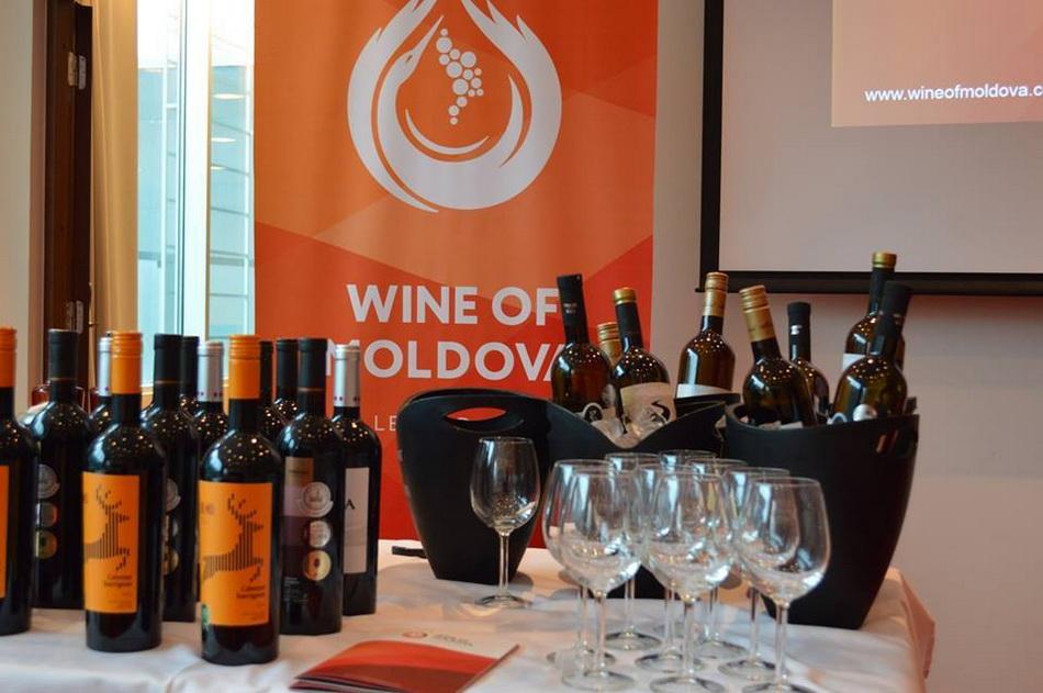 wine-of-moldova-00
