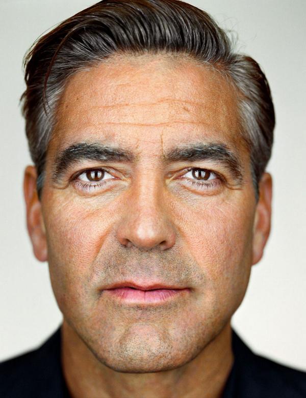001-George-Clooney