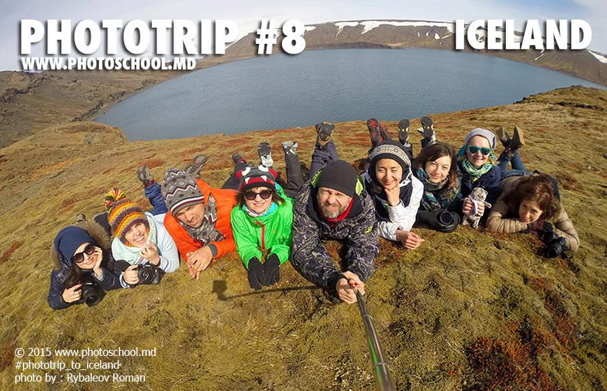 01-Iceland