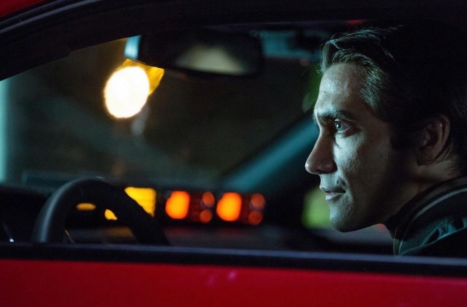01-Jake-Gyllenhaal
