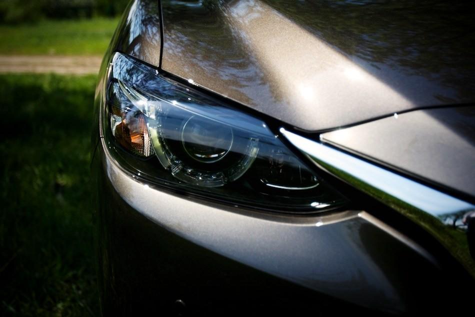 02-Mazda6-2015-chisinau49edt