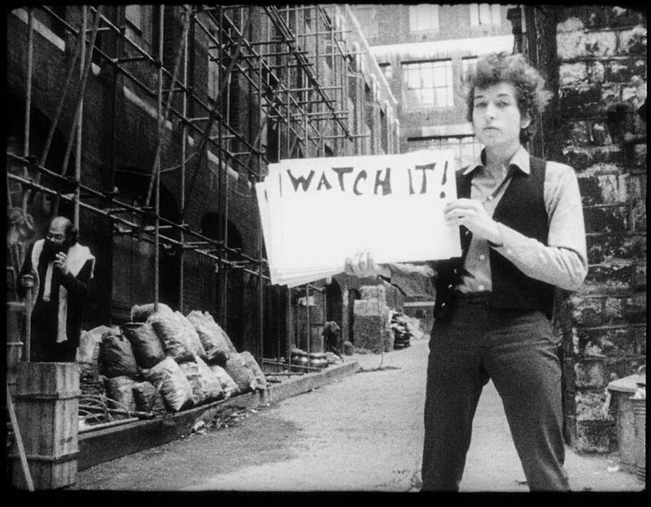 02-rok-documentals