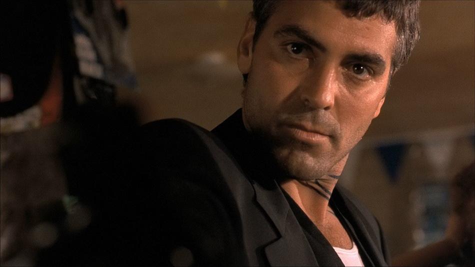 03-George-Clooney