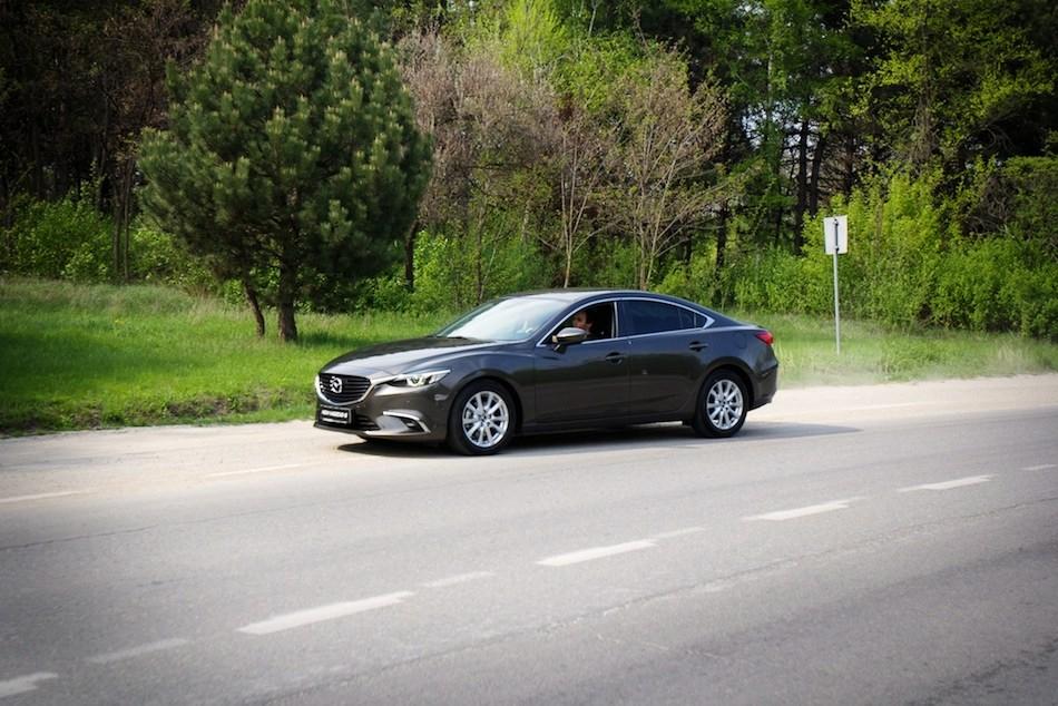 03-Mazda6-2015-chisinau50edt