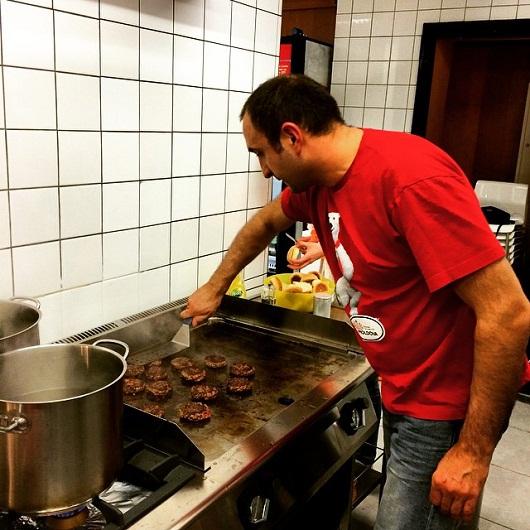 04-namburgerul-moldova
