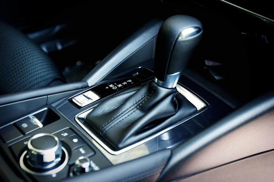 08-Mazda6-2015-chisinau35edt