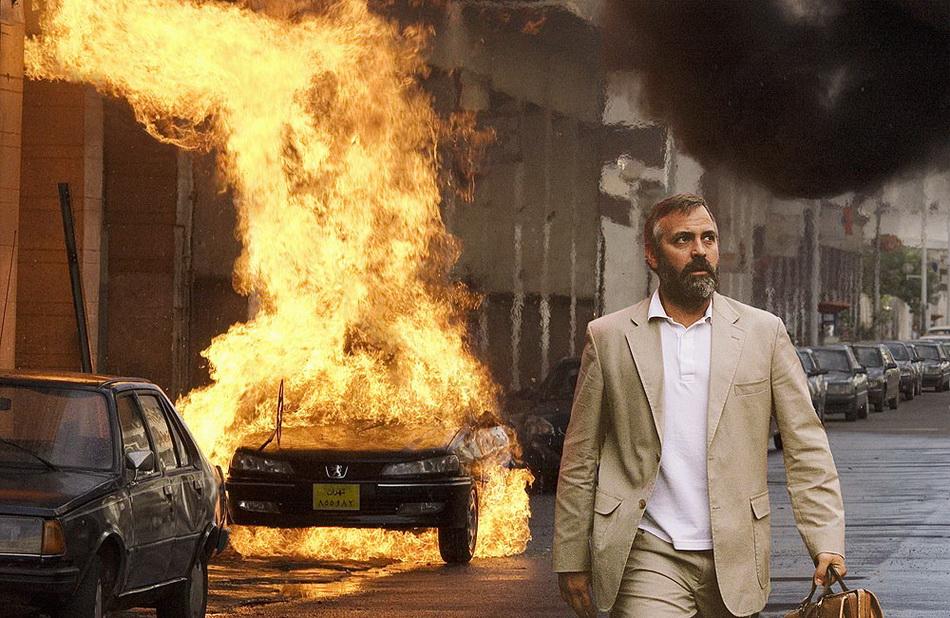 09-George-Clooney