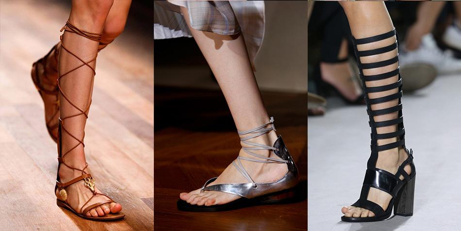 1-shoe-trend