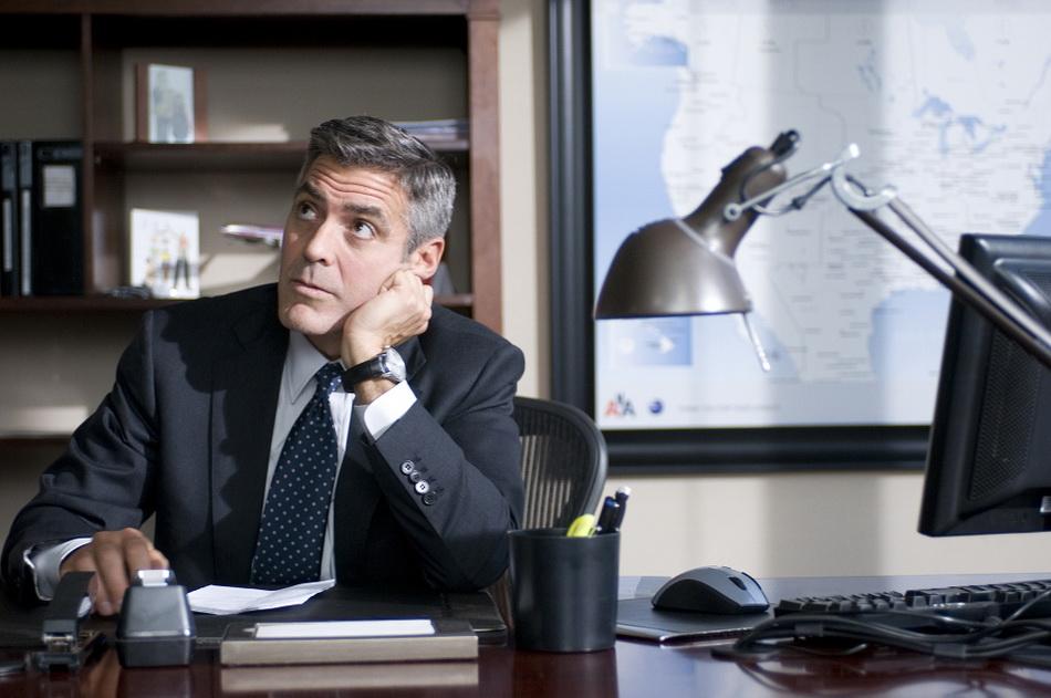10-George-Clooney