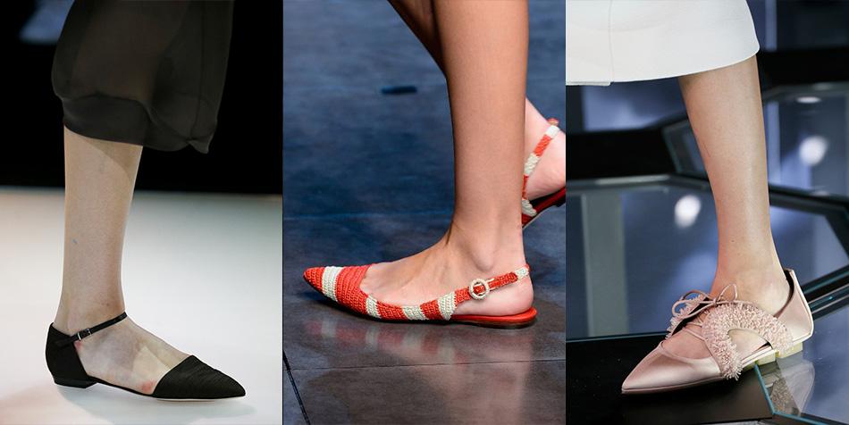 10-shoe-trend