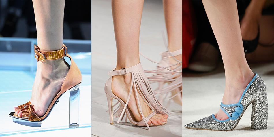 11-shoe-trend