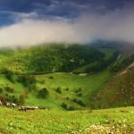 Молдова в рейтинге популярности среди туристов заняла место между Венесуэлой и Сенегалом