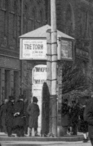 14-reclama-istoria-Kishineva