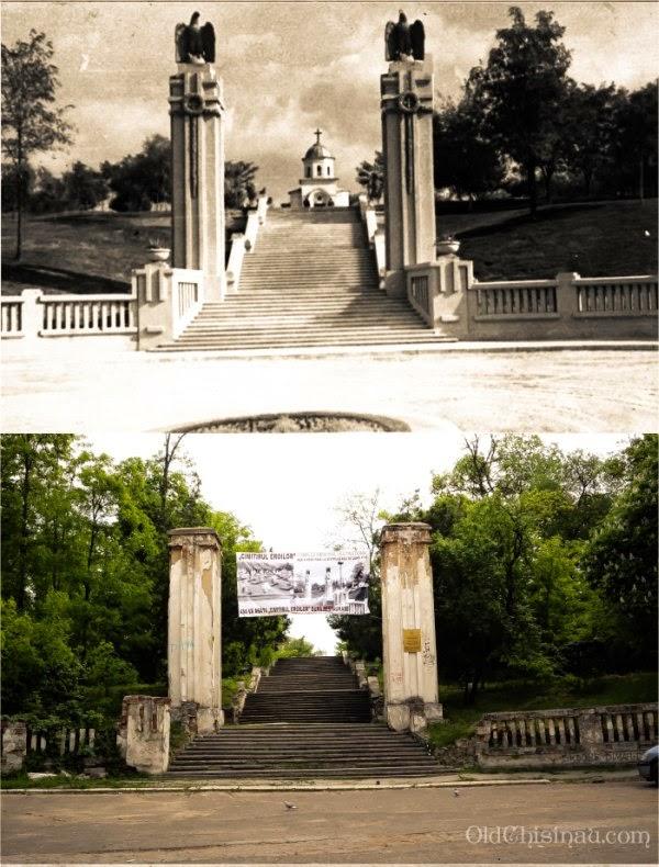 1942  и 2015 гг.
