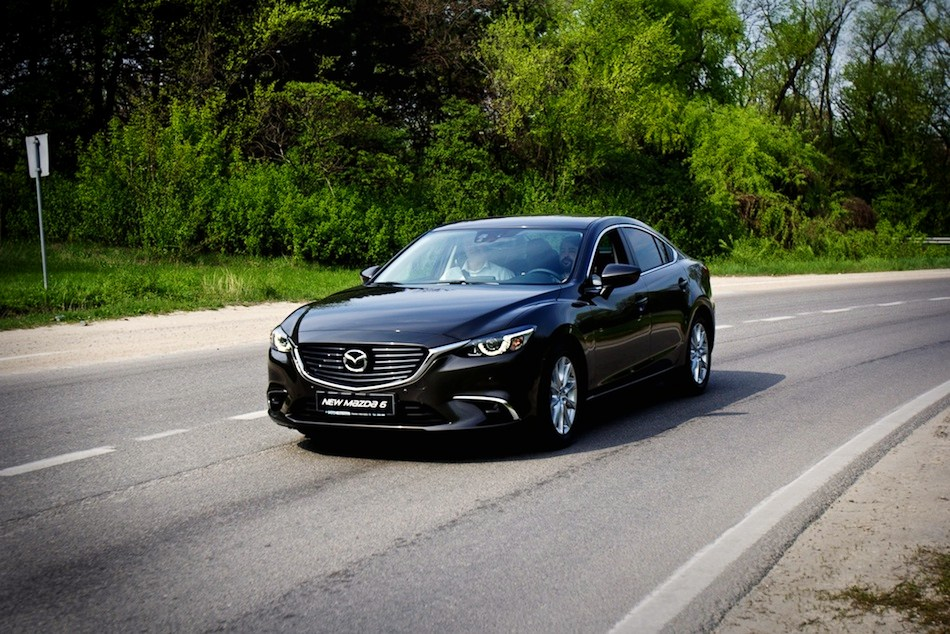 18-Mazda6-2015-chisinau13edt