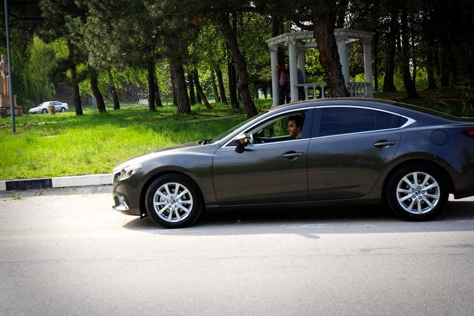 19-Mazda6-2015-chisinau9edt