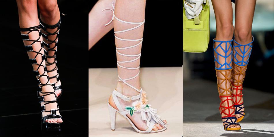 2-shoe-trend