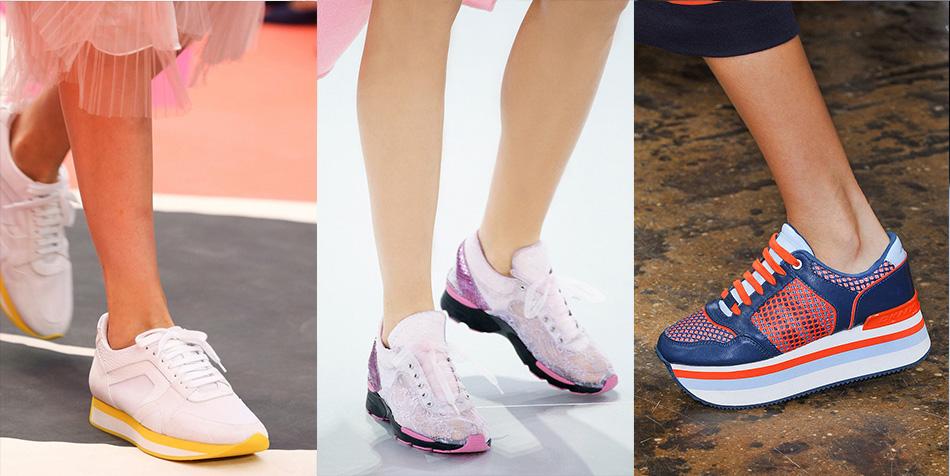 3-shoe-trend