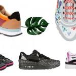 Тренд-2015: какую обувь носить этим летом