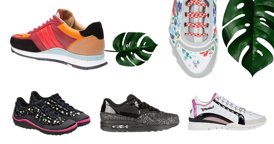 4-shoe-trend