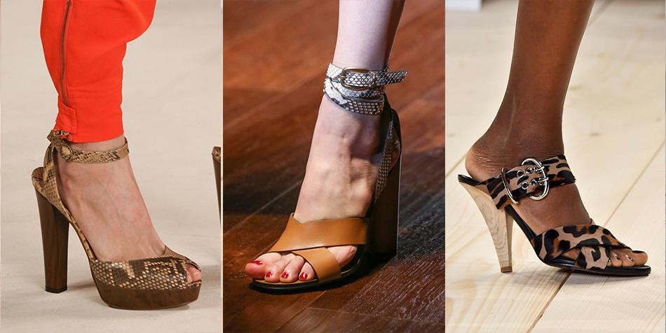 5-shoe-trend