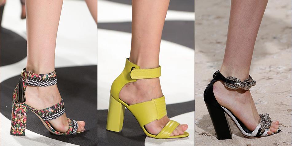 7-shoe-trend