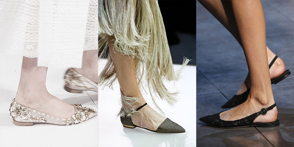 9-shoe-trend