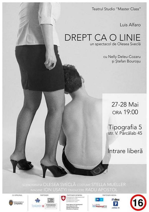 DREPT-CA-O-LINIE