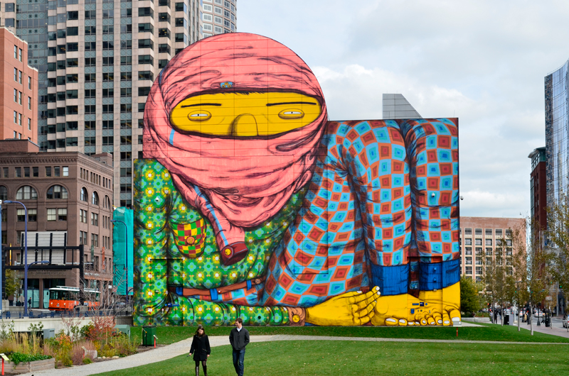 OsGemeos_Boston_Paradigm