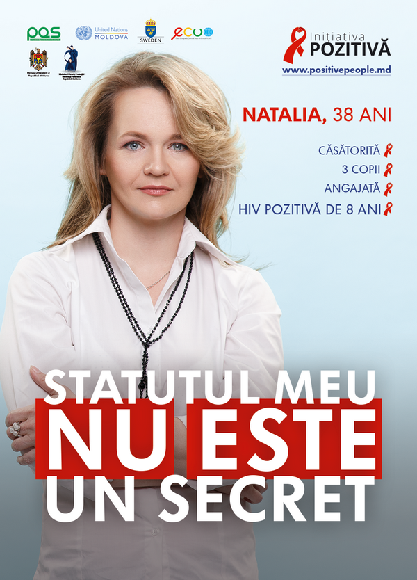 Palamari-Natalia