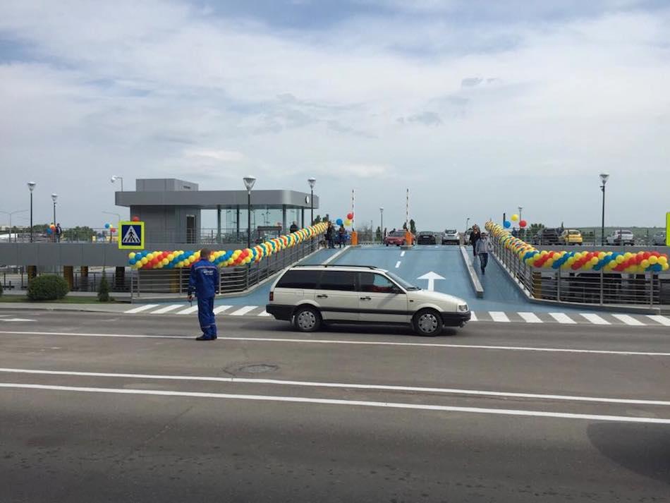 chisinau-airport-newparking-1