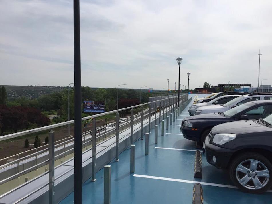 chisinau-airport-newparking-11