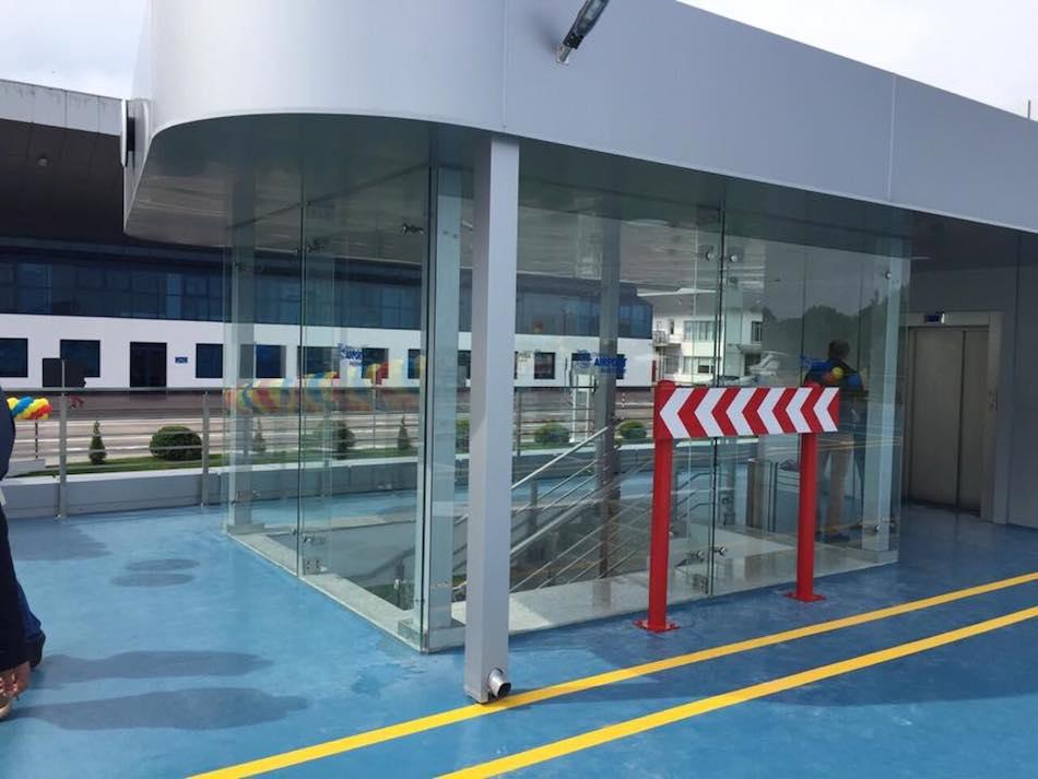 chisinau-airport-newparking-12